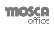 Mosca Office